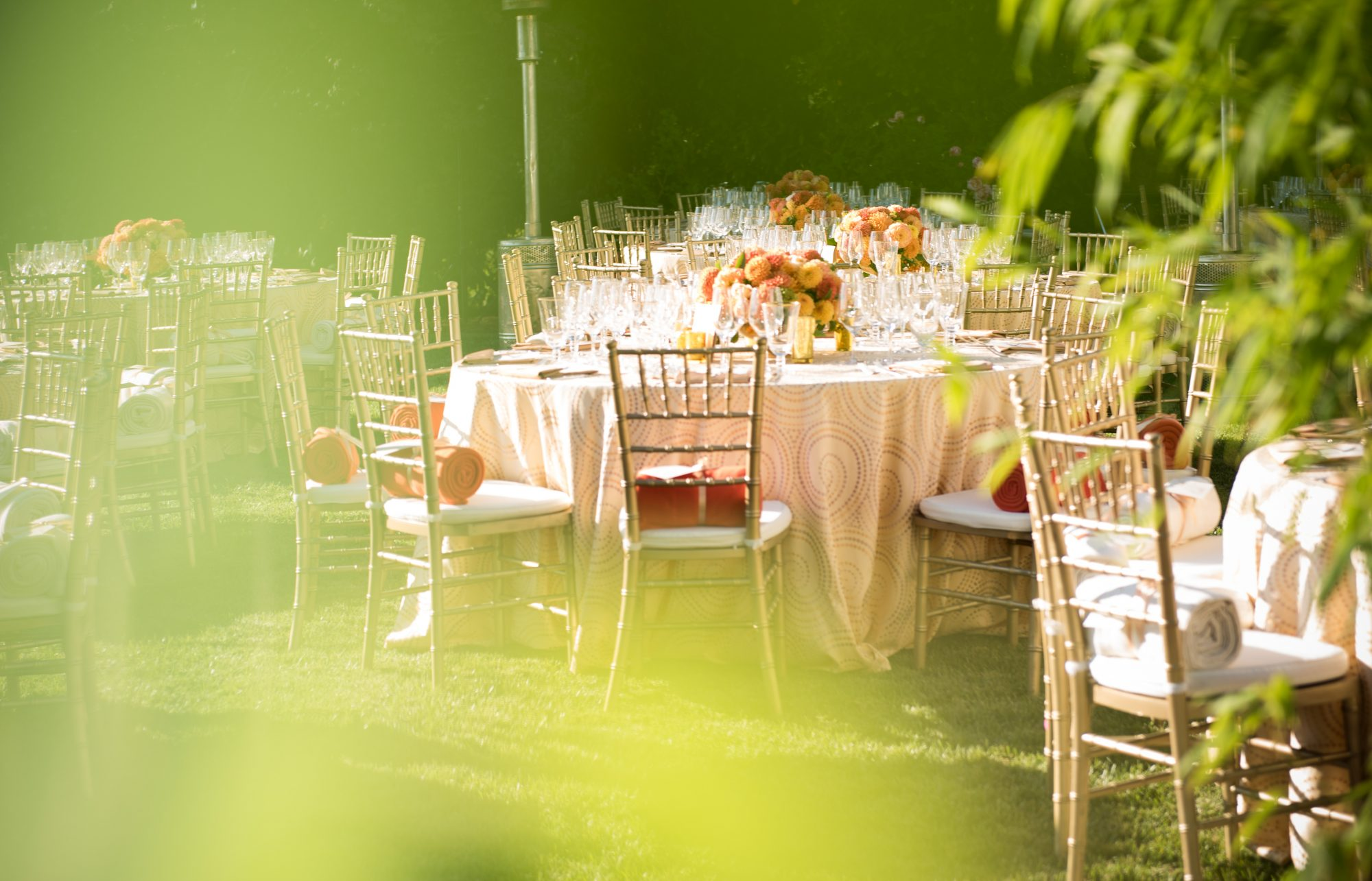 Wedding Design Coordination Planning And Catering Anaviv Events Www